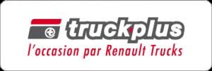 Truckplus-partenaire-Catra